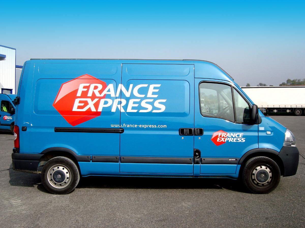 livraison-france-express