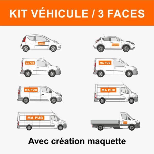 kit-autocollant-vehicule-et-utilitaire-avec-creation-maquette